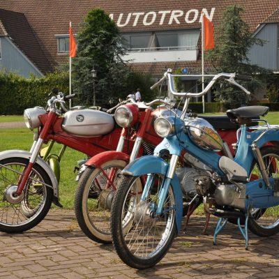 Oldtimerbeurs_motoren_en_bromfietsen_autotron